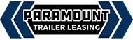 Paramount Trailer Leasing