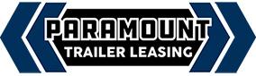 Paramount Trailer Leasing